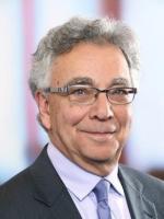 Gregory Sandormirsky Finance Attorney Mintz Law Firm