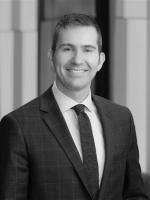 Matthew Griffin Civil Rights Attorney