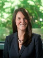 Kelly Griffith, Practical Law, Senior Legal Editor
