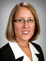 Amy Groff, KL Gates Law Firm, Labor and Employment Attorney