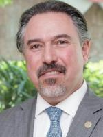 Gustavo Alcocer Attorney OLIVARES Corporate Commercial Law