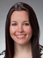 Elizabeth A. N. Haas, Foley Lardner, RICO antitrust litigation lawyer, class action defense attorney