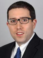 Joshua A. Haft, KL Gates, venture capital financings lawyer, mergers and acquisitions attorney