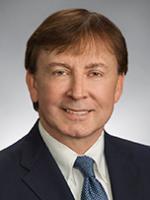 Douglas D. Haloftis, Barnes Thornburg Law Firm, Dallas, Labor and Employment Law Attorney