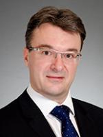 Nicholas M. Hanna, KL Gates, private fund placements lawyer, convertible bonds attorney