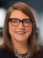 Amy K. Hansen, Polsinelli PC, Real Estate Development Lawyer, Master Planned Communities Attorney