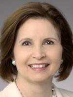 Linda E.B. Hansen, Foley Lardner, Trade Secrets Lawyer, Intellectual Property Litigation Attorney