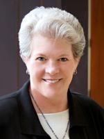 Patricia R. Hatler Insurance & Financial Services Attorney Squire Patton Boggs Columbus, OH