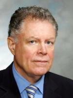 Howard R. Hawkins, Cadwalader, Finance Litigation Lawyer, Broker Dealer Advisory Attorney