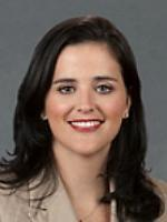 Jane H. Heidingsfelder, Jones Walker, MSHA Employer Representation Lawyer, Injury Reporting Policy Attorney