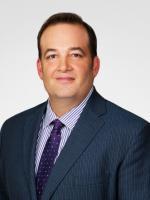 Jordan J. Hemaidan, Michael Best, energy, agriculture, construction lawyer