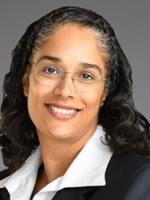 Sharal L. Henderson, Foley, Consumer Finance Lawyer, Transactional Matters Attorney