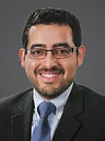 Juan B. Hernandez, Ogletree Deakins, Labor Discriminations Allegations Lawyer, Civil Defense Attorney