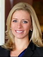 Melissa D. Hill, Morgan Lewis, Employee Benefits Litigation matters, Workplace Harassment Attorney