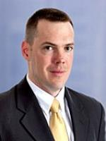 Keith Hill, Heyl Royster, professional liability lawyer, automobile accidents attorney