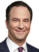 Matthew J. Hoberman, Murtha Cullina, private corporate finance lawyer, tribal development attorney