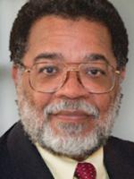 Julius W. Hobson, Jr., Polsinelli PC, Public Policy Attorney, Long Term Care Regulation Lawyer,