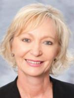 Betsy-Ann Howe, KL Gates, Australia, outbound investment attorney, asset financing lawyer