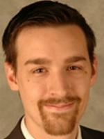 Kurt R. Hunt, Dinsmore Shohl, Regulatory Compliance Attorney, Corporate Transactions Lawyer, Ohio,