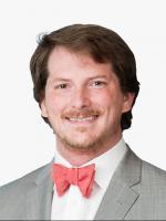 Keith Hagan Tax Attorney McDermott Will & Emery Law Firm