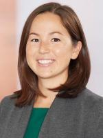 Hana M. Sahdev Corporate & Securities Attorney Mintz, Levin, Cohn, Ferris, Glovsky and Popeo Boston, MA