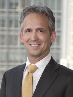 Thomas G. Hancuch, Employee Benefits Lawyer, Vedder Price law firm