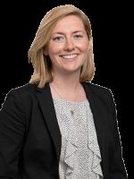 Hannah Maroney HealthCare Lawyer K&L Gates
