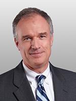Martin Hansen, Covington Burling, Regulatory and public policy lawyer