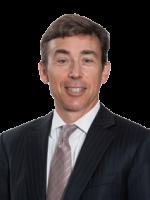 Kendall W. Harrison, Commercial Insurance Litigator, Godfrey Kahn, Law firm