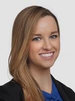 Heather B. Dillion Employment Litigation Attorney Jackson Lewis Orange County, CA