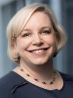 Heather Howell Wright Risk Management Attorney Bradley Arant Boult Cummings