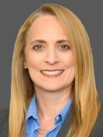 Heather G. Ptasznik Employment Attorney Ogletree Deakins Detroit, MI