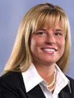 Heidi Ruckman, Civil Defense Litigation, Heyl Royster Law Firm Trucking and auto litigation Attorney