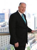 Joseph S. Heino, trademark law, intellectual property law, Davis & Kuelthau, Milwaukee attorney
