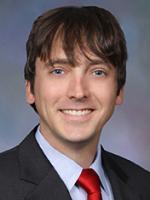 Karl Heisler, Katten Law Firm, Energy and Litigation Attorney