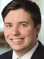 Steven Hengeli, Polsinelli Law Firm, Kansas City, Data Privacy Attorney