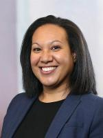 Courtney Herndon, intellectual property lawyer, Mintz Levin,Patent Litigation International Trade Commission Federal District Court Strategic IP Monetization & Licensing