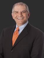 Edward Hershfield Real Estate Attorney Greenberg Traurig Law Firm