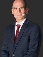 Mark Hichar Gaming Industry Attorney Greenberg Traurig Boston
