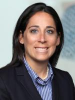 Hilary B. Lefko Tax Attorney Hunton Andrews Kurth Washington, DC
