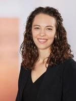 Caitlin A. Hill Associate Product Liability & Complex Tort Complex Commercial Litigation