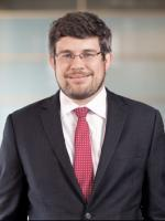 Matthew R. Hillery Estates and Trusts Attorney Goulston & Storrs Boston