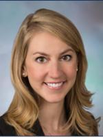 Kelly Horein, Drinker Biddle Law Firm, Trademark and Intellectual Property Attorney