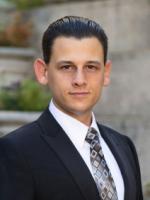 Michael Huggins Insurance Lawyer Hunton Andrews Kurth Law Firm