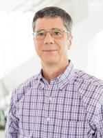 Hugh W. Davis II, Employee Benefits Attorney, Poyner Spruill Law Firm Raleigh, NC