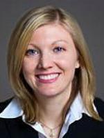 Allison E. Ianni, Ogletree Deakins, Labor Employee Defense lawyer, Retaliation Litigation attorney
