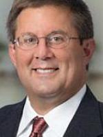 Steven L. Imber, Polsinelli PC, Insurance Regulatory Attorney, Enforcement Actions Lawyer,