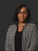 India L. Sneed Associate Government Law & Policy