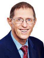 Thomas L. Irving Intellectual Property Finnegan, Henderson, Farabow, Garrett & Dunner Washington, DC