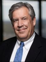 J. William Manuel Litigation Attorney Bradley Jackson, MI